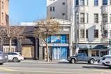 1336 Van Ness Avenue - Photo 2