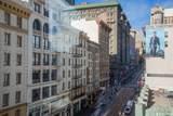 181 Ofarrell Street - Photo 41