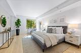 101 Lombard Street - Photo 13