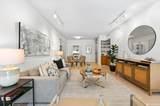 101 Lombard Street - Photo 7