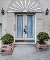 2634 Octavia Street - Photo 9