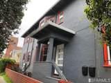 704 E 17th Street - Photo 1