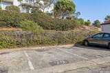 443 Green Ridge Drive - Photo 20