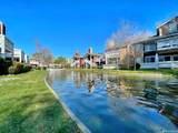 183 Marina Lakes Drive - Photo 19