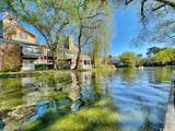 183 Marina Lakes Drive - Photo 20