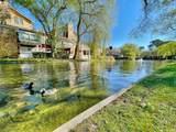 183 Marina Lakes Drive - Photo 21
