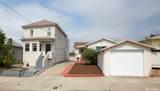 4015 Rhoda Avenue - Photo 13