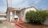 4015 Rhoda Avenue - Photo 2