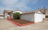 4015 Rhoda Avenue - Photo 3