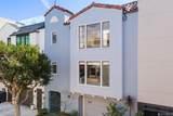 45 Dolores Terrace - Photo 2