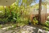 45 Dolores Terrace - Photo 30