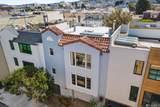 45 Dolores Terrace - Photo 33