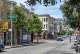 3620 Cesar Chavez Street - Photo 29