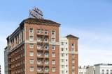 1001 Pine Street - Photo 33