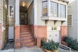 1337 Greenwich Street - Photo 3