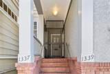 1337 Greenwich Street - Photo 4