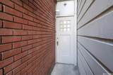 1337 Greenwich Street - Photo 60