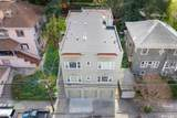 316 Oakland Avenue - Photo 10