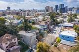 316 Oakland Avenue - Photo 12