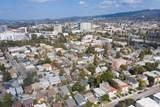 316 Oakland Avenue - Photo 15