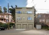 316 Oakland Avenue - Photo 2