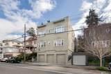 316 Oakland Avenue - Photo 3
