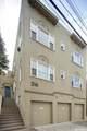 316 Oakland Avenue - Photo 5