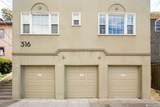 316 Oakland Avenue - Photo 7