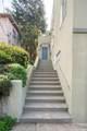 316 Oakland Avenue - Photo 8