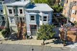 208 Dorland Street - Photo 7
