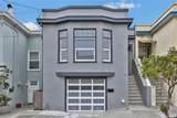 31 Ellington Avenue - Photo 50
