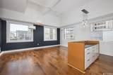 74 New Montgomery Street - Photo 1