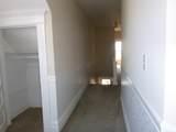 4254 18th Street - Photo 2
