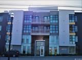 451 Donahue Street - Photo 1