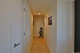 451 Donahue Street - Photo 21