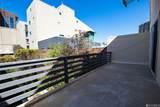 1112 Harrison Street - Photo 1