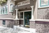 950 Steiner Street - Photo 48