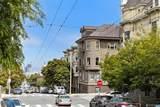 950 Steiner Street - Photo 62