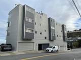 695 Grand View Avenue - Photo 1