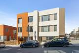 550 Innes Avenue - Photo 2
