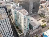 1160 Mission Street - Photo 43