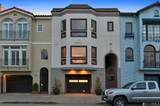 3731 Divisadero Street - Photo 1