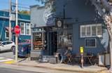 105 Prospect Avenue - Photo 70
