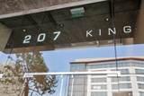 207 King Street - Photo 32