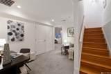 236 Linden Street - Photo 23