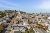 1153 Sanchez Street - Photo 33