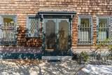 1153 Sanchez Street - Photo 35