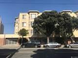 5818 Mission Street - Photo 1