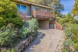 87 Chula Vista Drive - Photo 1