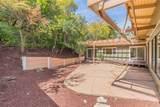 87 Chula Vista Drive - Photo 28